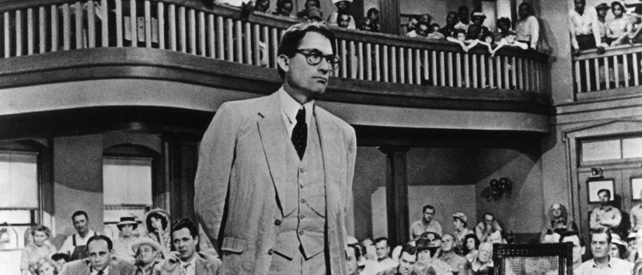 to kill a mockingbird racial disscrimination A discussion on various forms of discrimination depicted in harper lee's to kill a mockingbird.